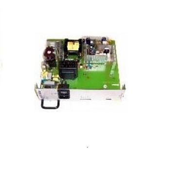Intertel Axxess 550.0121 4-Amp Power Supply (Refurbished)