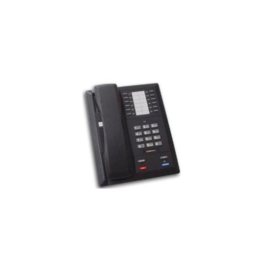 alpha-ene.co.jp Comdial Impact Black Handset Office Products ...