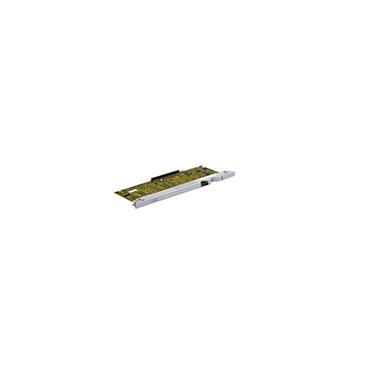 Refurbished-Nortel NTBB02GA-93 2-Port Fiber Expansion Cartridge