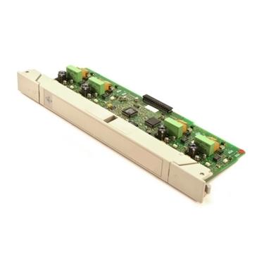 Nortel NT7B75GA 4x0 LS/DS Trunk Cartridge