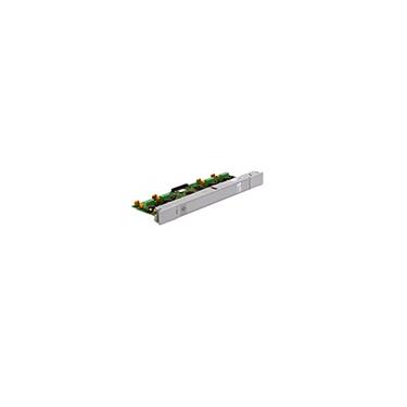 Nortel NT7B75AAA 4x0 LS/DS Trunk Cartridge With Caller ID