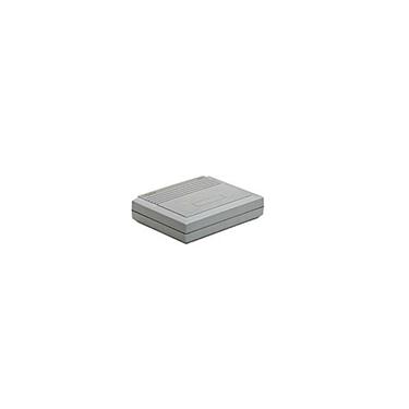Nortel NT8B90AL-93 Analog Terminal Adapter 2
