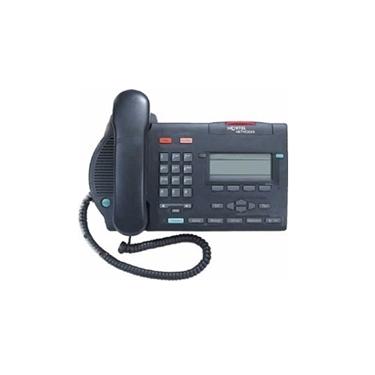 Nortel Meridian M3903 Display Phone NTMN33