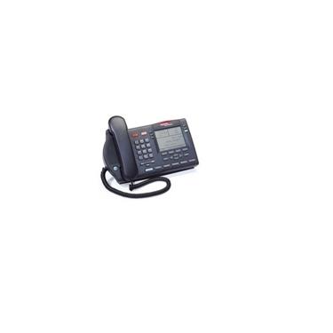 Nortel Meridian M3905 Display Phone NTMN35