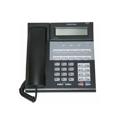 Samsung Falcon IDCS 18-Button Display Phone