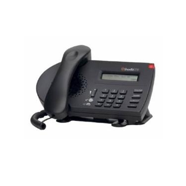 ShoreTel 210 IP Phone Black