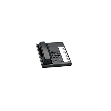 Toshiba EKT-6510S Speaker Phone Charcoal