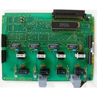 Refurbished-Toshiba RCIU Card