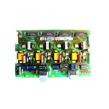 Refurbished-Toshiba RCOS Card