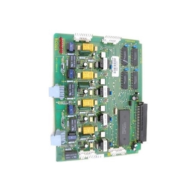 Toshiba RCOU Card (Refurbished)