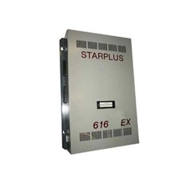 Refurbished-Vodavi Starplus Analog 616EX Key Service Unit