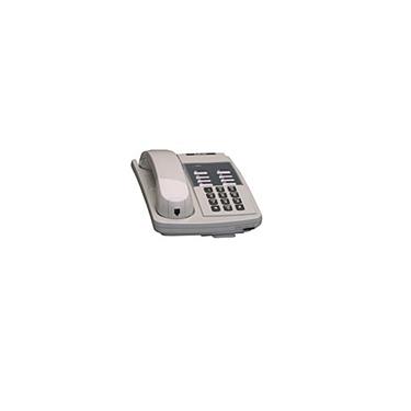 Vodavi Infinite DVX+ IN-1411-51 Basic Phone Charcoal