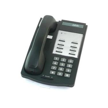 Vodavi Infinite DVX II IN-9011-71 Basic Phone