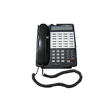 Vodavi Infinite DVX II IN-9013-71 Speaker Phone