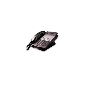 Vodavi Infinite DVX II IN-9014-71 Speaker Display Phone