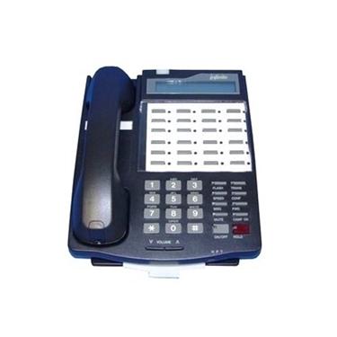 Refurbished-Vodavi Infinite DVX II IN-9015-71 Speaker Display Phone
