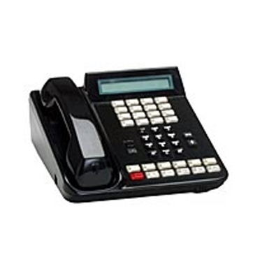 Refurbished-Vodavi Starplus Analog SP-61614-00 Executive Phone