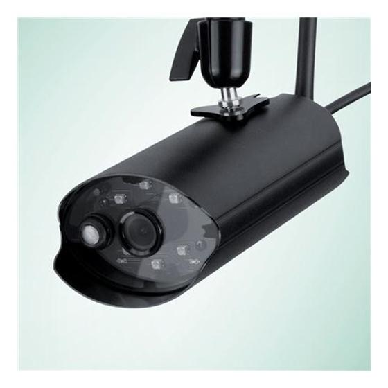 Alc Alc Awf51 720p Hd Outdoor Wi Fi Ip Camera Nexhi