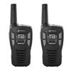 Altis Global Limited CBA-CX112 16 Mile Range FRS 2-Pack