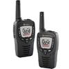 Altis Global Limited CBA-CX31223 Mile Range FRS 2-Pack