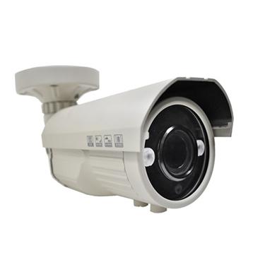 Nexhi-MH205V55C-OSD 1080P HD-QUADBRID IR BULLET W/ 2.8-12mm Lens