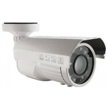 Nexhi-MH216IV8G-OSD Camera,1080P HD-QUADBRID IR BULLET W/ 5-50mm Lens
