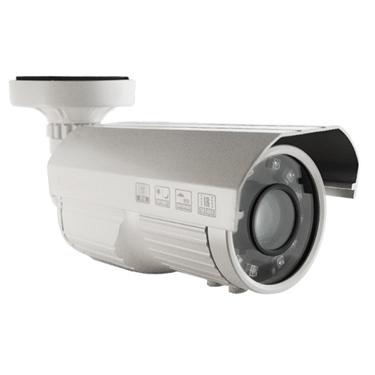 Nexhi-960IV8C/OSD 700TVL Sony Effio-E IR Bullet W/ 6-60MM Lens