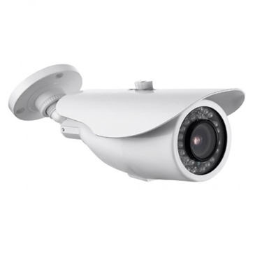 Nexhi MH205Q9-OSD 1080P HD-QUADBRID IR BULLET W3.6mm Lens