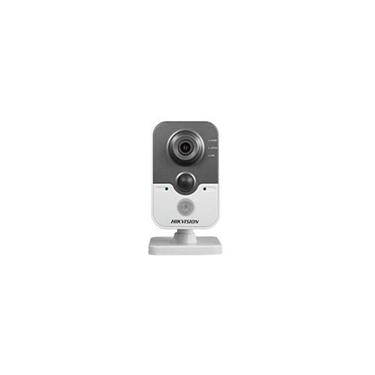 Nexhi DS-2CD2420F-IW 2MP IR Cube Network IP Camera