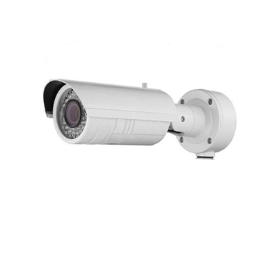Nexhi DS-2CD8254FWD-EI 3MP WDR IR Bullet Network IP Camera