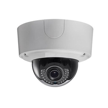 Nexhi HNC513-ODA 3MP ICR Outdoor Dome IP Camera
