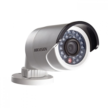 Nexhi DS-2CD2032-I 3MP IR Mini Bullet Network IP Camera