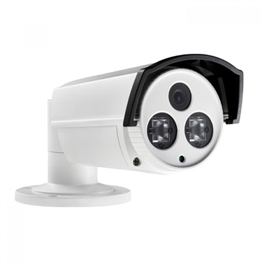 Nexhi DS-2CD2232-I5 3MP EXIR Bullet IP Network Camera