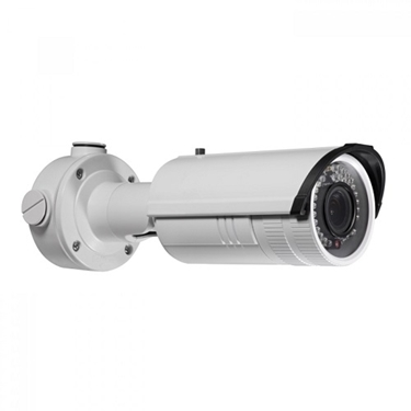 Nexhi DS-2CD2632F-I 3MP Outdoor IP Varifocal IR Bullet Camera