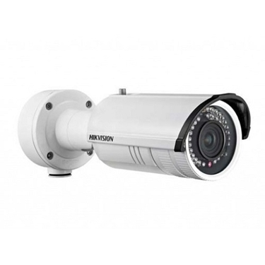 Nexhi DS-2CD2642FWD-IZS 4 MP WDR IR Vari-Focal Bullet Network Camera