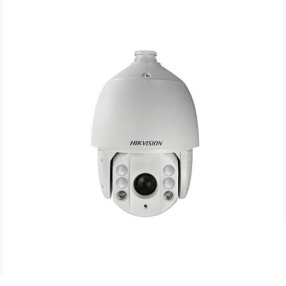 Nexhi DS-2DF8336IV-AEL 3MP High Frame Rate Smart IP PTZ Dome Camera ...