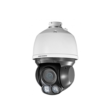 Nexhi DS-2DE4582-AE 2MP HD PTZ PoE Dome IP Camera