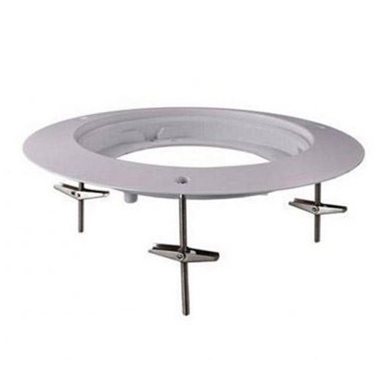 Wonderful Great Nexhi Dszj Inceiling Mount Bracket For Dome Camera With Nex Hawaii Furniture  Store