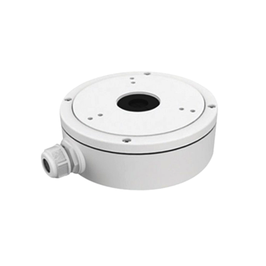 Nexhi DS-1280ZJ-M Junction Box For Turret Dome Camera