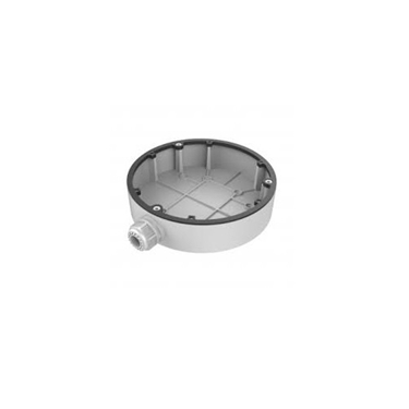Nexhi DS-1280ZJ-DM25 Junction Box Wall Mount For Dome Camera