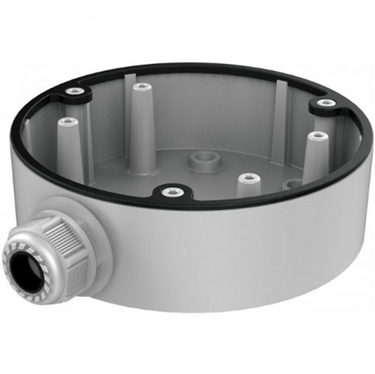 Nexhi DS-1280ZJ-DM21 Junction Box Wall Mount For Dome Camera