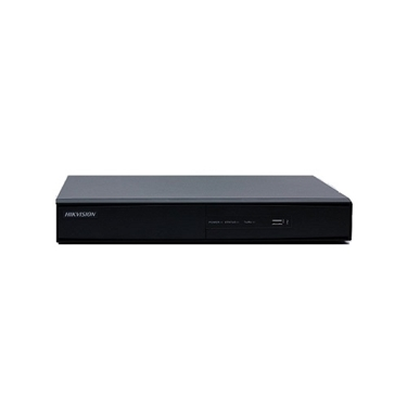 Nexhi DS-7208HQHI-F1/N Turbo HD-TVR 1080P 8 Channel DVR
