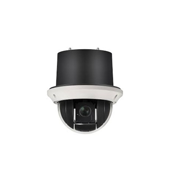 Nexhi DS-2AE4123T-A 720P HD-TVI Recess PTZ Dome Camera