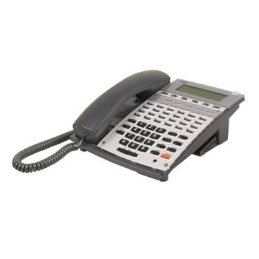 NEC Aspire 0890065 34-Button IP Display Phone