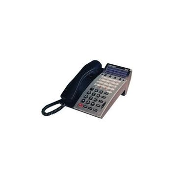 NEC DTP 16D-1 Display Phone