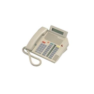 Refurbished- Nortel Meridian M5316 Phone NT4X42