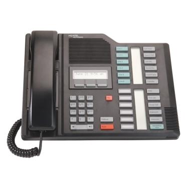 Nortel M7324 Executive Telephone NT8B40