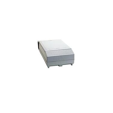 Refurbished-Nortel Modular ICS 0x32 Cabinet With 7.1 Software