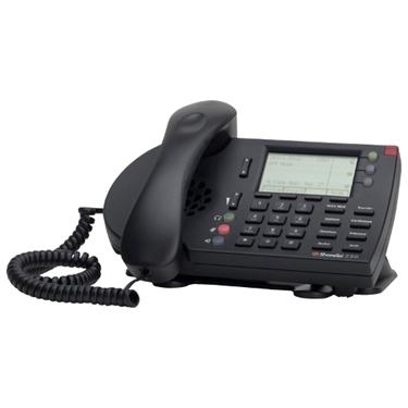 ShoreTel 230G IP Telephone