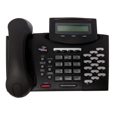 Telrad Avanti 79-630-1000 3015DF Speaker Display Phone